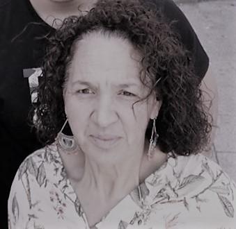 Besma Grami, 53 ans