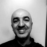 Karim Arbia, 47 ans